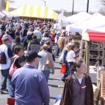 Looking Forward to the Taste of Conyers Festival