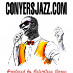 We Keep The Jazz Flowing: Live from Conyers, Georgia